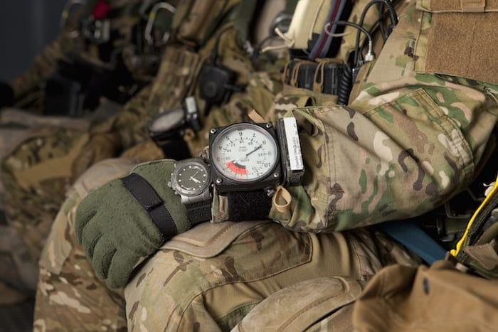 Best-Military-Watches-for-Men