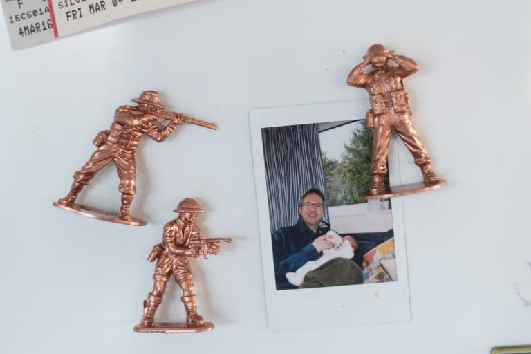 armymenmagnets5(pp_w768_h512)