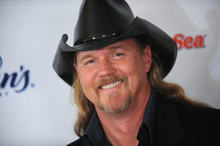trace-adkins-003