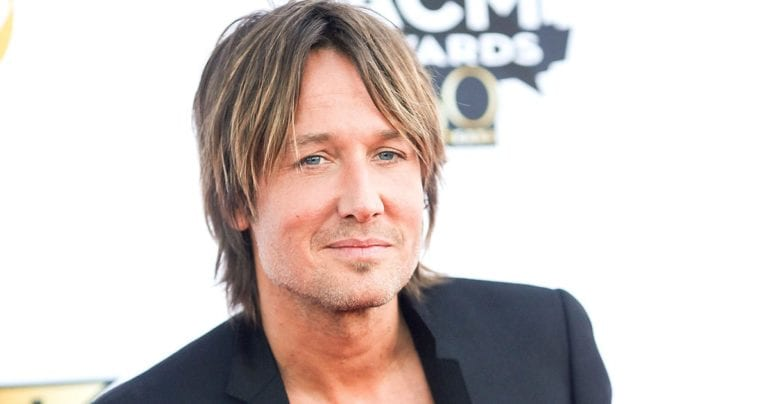 keith-urban-8cb37a38-d037-494f-be92-7f9e318debf8