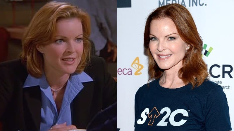 Marcia-Cross-Seinfeld-composite