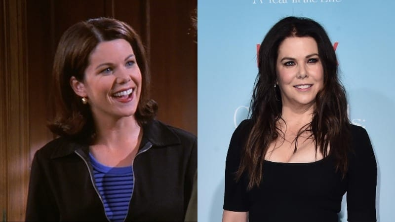 Lauren-Graham-Seinfeld-composite