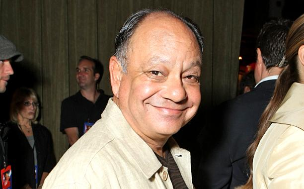 Cheech-Marin_612x380_0