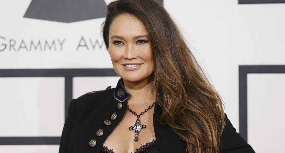 Tia-Carrere-Net-Worth-2017-2018