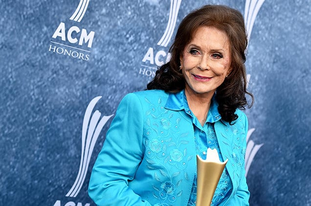 crystal-milestone-award-recipient-loretta-lynn-2015-acm-honors-billboard-650