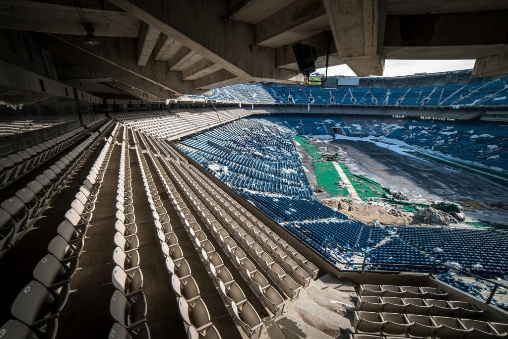 abandoned-silverdome-detroit-13-1024x684