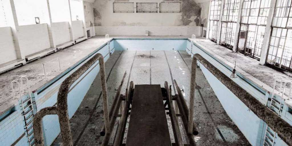 photos-of-the-abandoned-olympic-village-built-for-the-1936-games-in-nazi-germany-will-give-you-chills