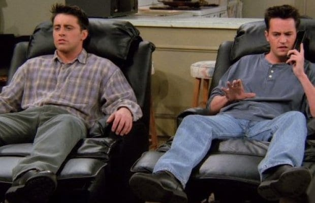 Joey-and-Chandler-Lounger-620x400hCeiv