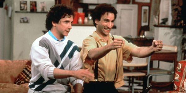 TV-Conspiracy-Theory-Was-Balki-From-Perfect-Strangers-a-Sleeper-Agent