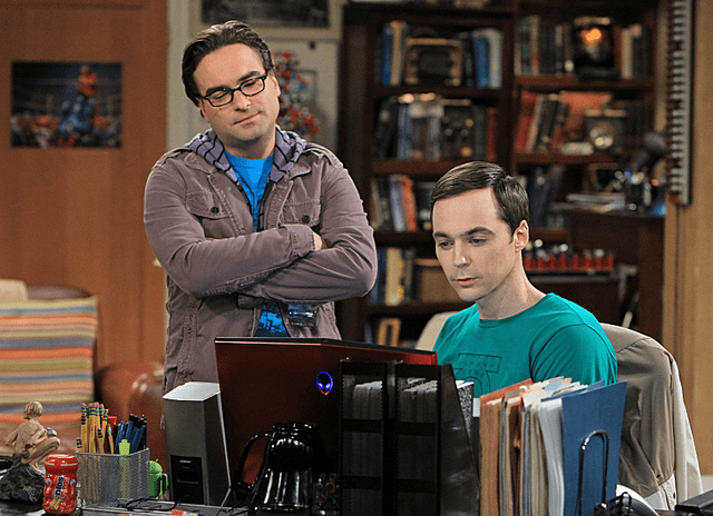 S6EP07_-_Sheldon_and_Leonard