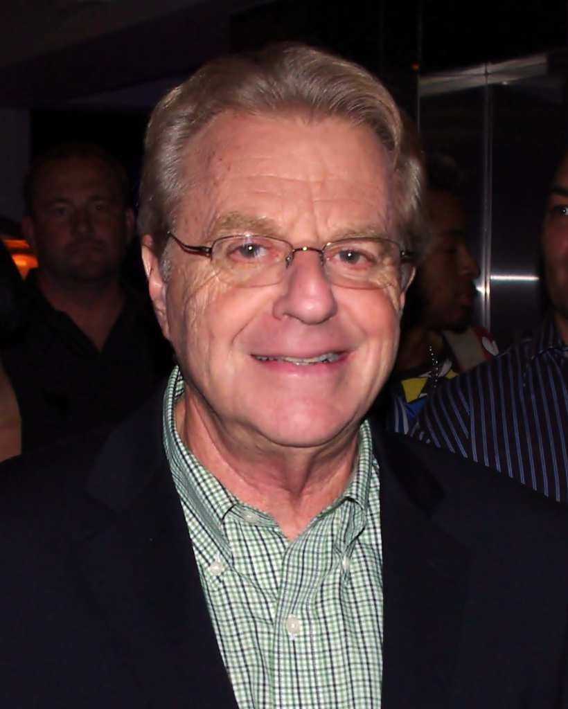 Jerry_Springer_Musto_Party_2011_Shankbone_10
