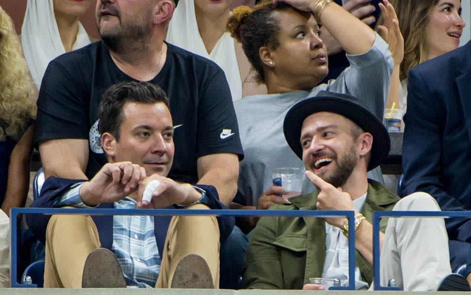 pippy-fallon-us-open-10sept15-11