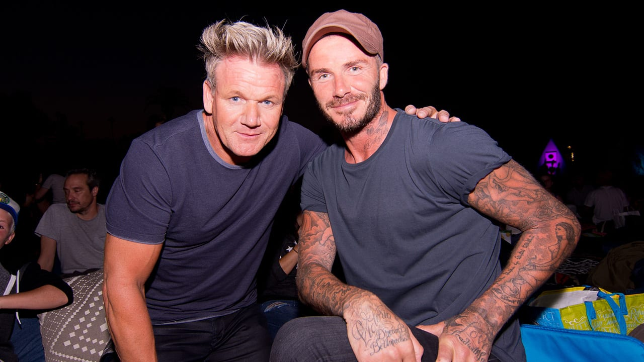 1280_gordon_ramsey_david_beckham_getty
