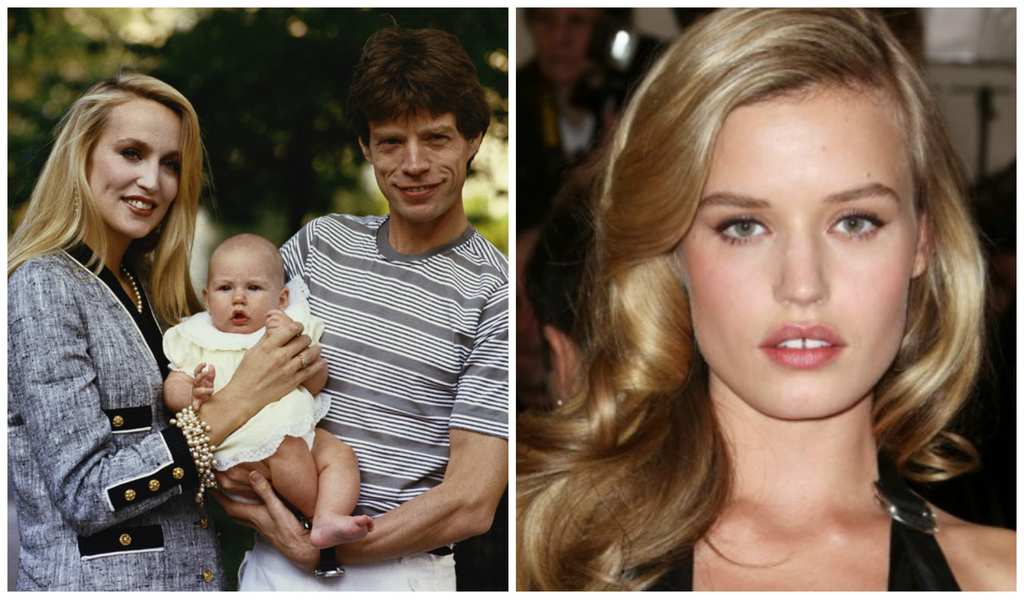Top 10 Hottest Celebrity Daughters | TheRichest