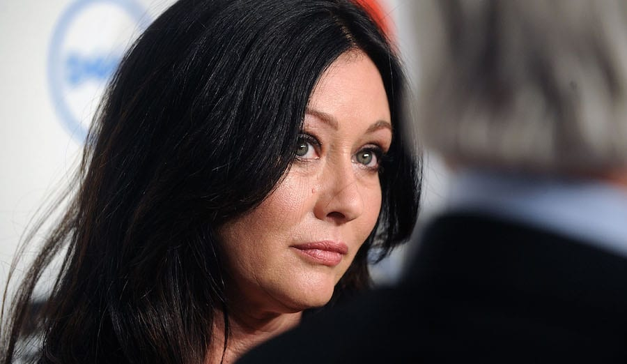 shannen-doherty-webby-awards-gi