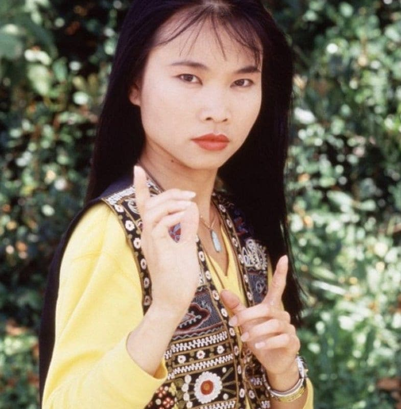 thuytrang-starswhodied