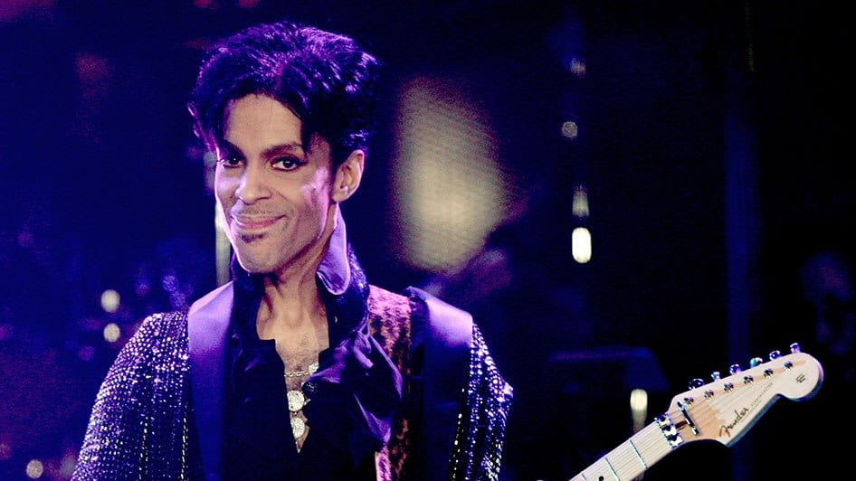 prince-purple-getty-946