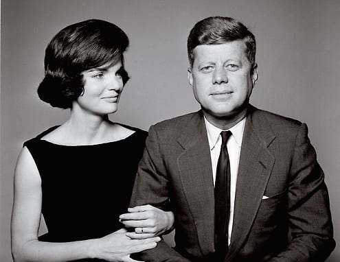 jfk-jackie-richard-avedon-3