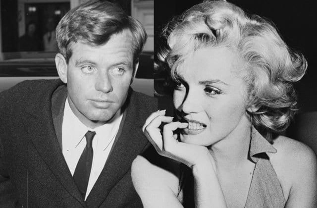 Marilyn-Monroe-Robert-Kennedy-Secret-Affair-Found-Letter-Reveals-Scandal-pp