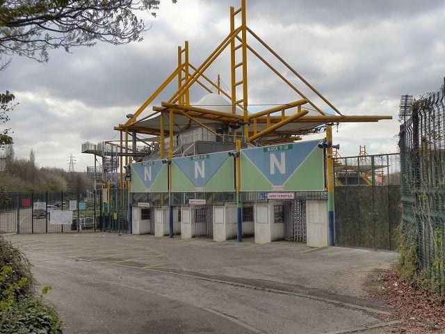 don-valley-stadium-sheffield-demolished-3