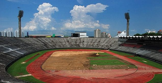 old-national-stadium-singapore-abandoned