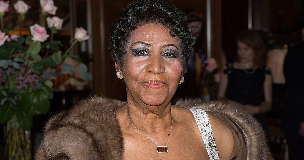 635780096244725185-ARETHA-FRANKLIN-BDAYS-71828207
