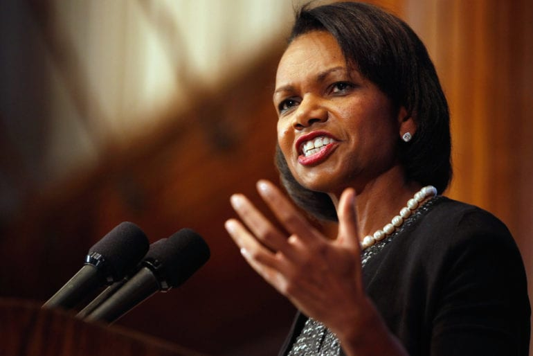 support-is-growing-for-condoleezza-rice-as-nfl-commissioner