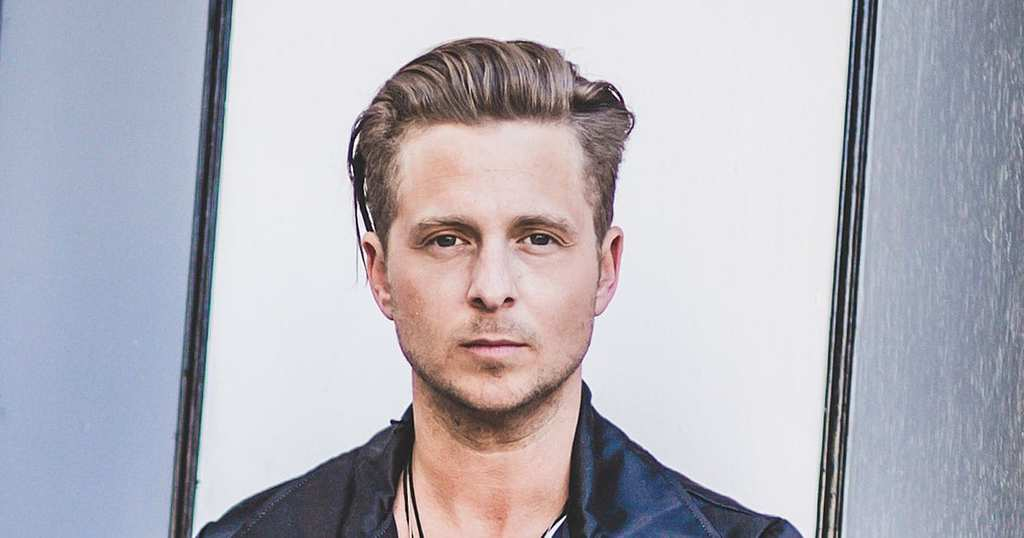 ryan-tedder-song-writing-c2d9ab11-cbf2-4333-8c39-cd84b1769947