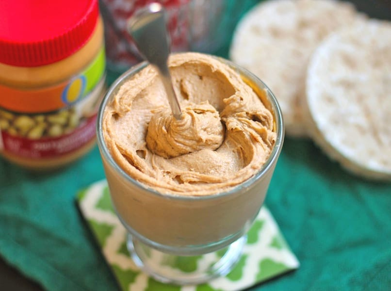 healthy-protein-peanut-butter-1