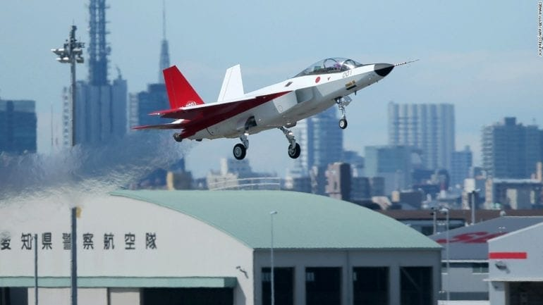160422122654-japan-first-stealth-jet-fighter-super-169