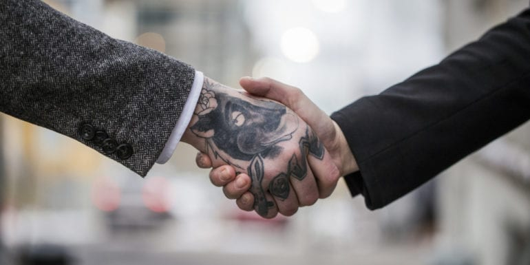 o-HANDSHAKE-TATTOO-facebook