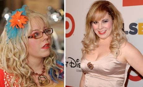 The cast of criminal minds looks completely different in real life 123 m4hsunfo