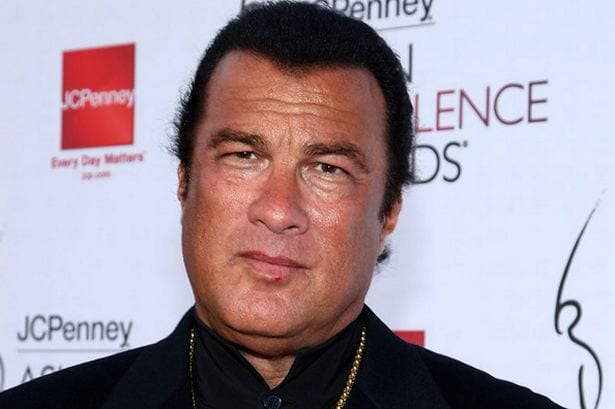steven-seagal-pic-getty-781758683