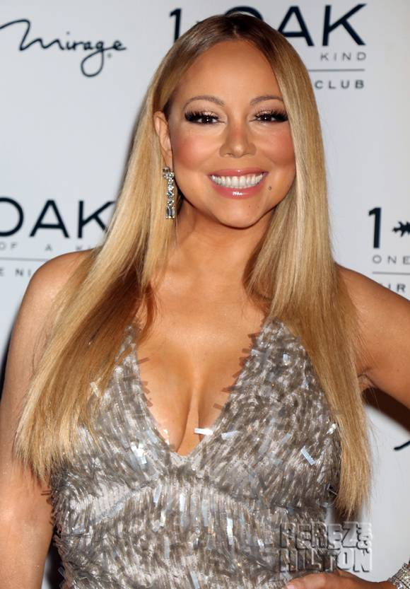 mariah-carey-brother-evil-witch-for-not-helping-sick-sister__oPt