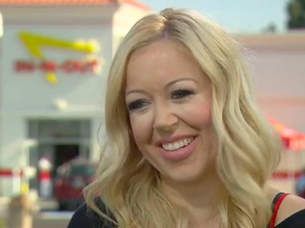 meet-the-mysterious-34-year-old-who-will-soon-inherit-full-control-of-in-n-out