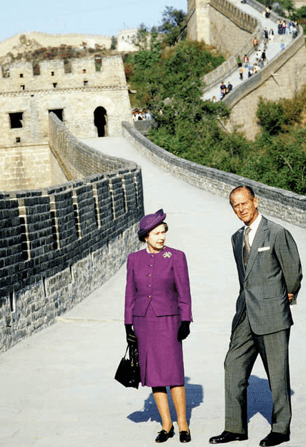 Great-Wall-Of-China-1986