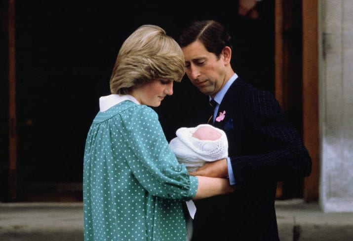 hbz-royal-family-1982-princess-diana-prince-william-prince-charles-gettyimages-79729600-e1490615817943
