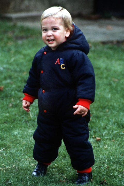 hbz-royal-family-1983-prince-william-gettyimages-73424840