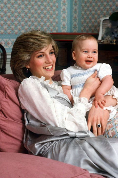 hbz-royal-family-1983-princess-diana-prince-william-gettyimages-52114510