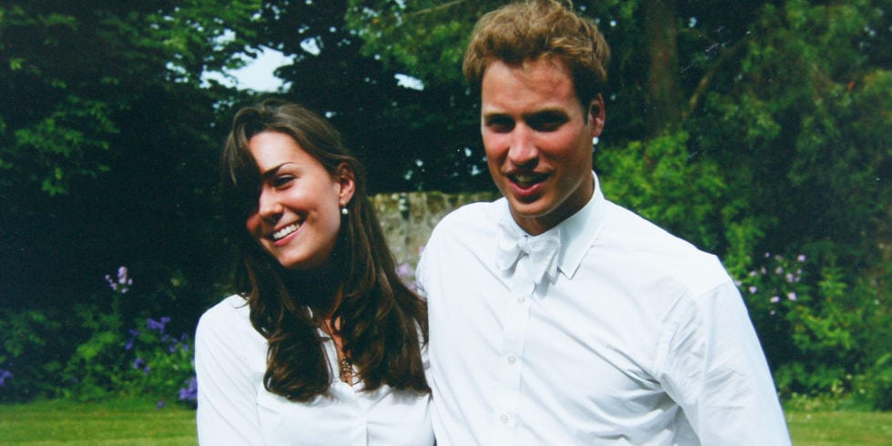 hbz-royal-family-2005-kate-middleton-prince-william-graduation-gettyimages-109825776