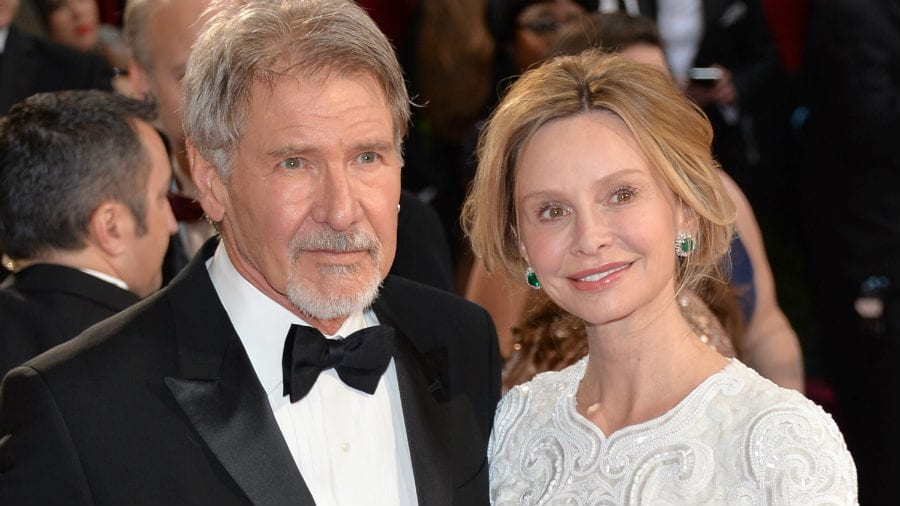 harrison-ford-calista-flockhart-gi