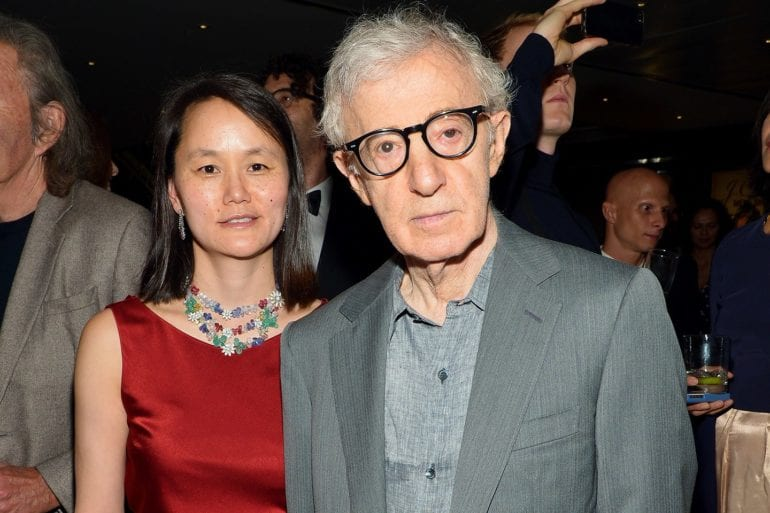 woody-allen-soon-yi-gross