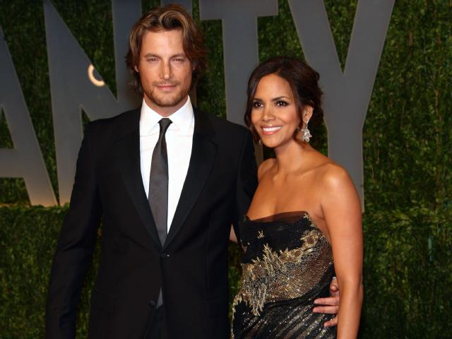Halle-Berry-and-Gabriel-Aubry-split