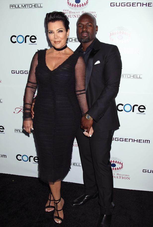 Kris-Jenner-and-Corey-Gamble
