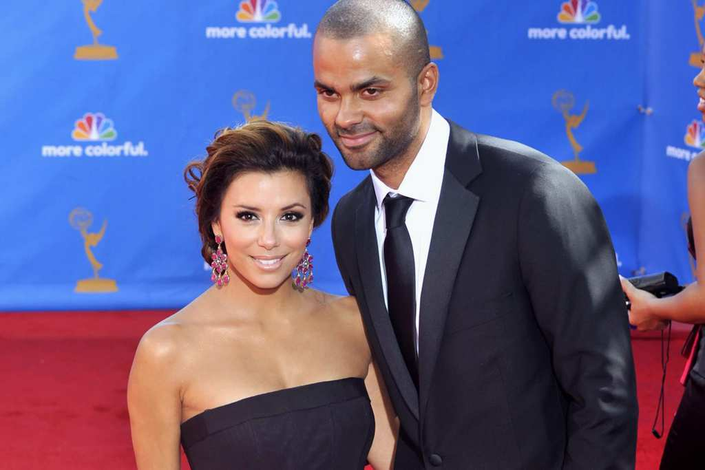 Eva-Longoria-Tony-Parker-Splash-News-052015