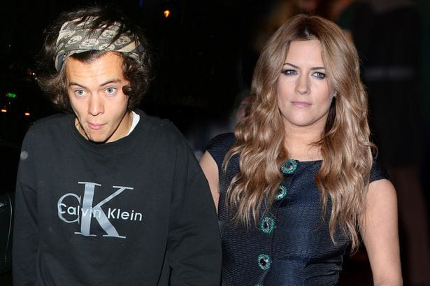 Styles-and-Flack