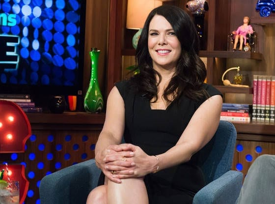 rs_560x415-150618063908-1024.Lauren-Graham-WWHL-JR-61815_copy