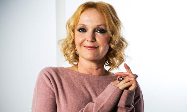 Miranda-Richardson-chair--011