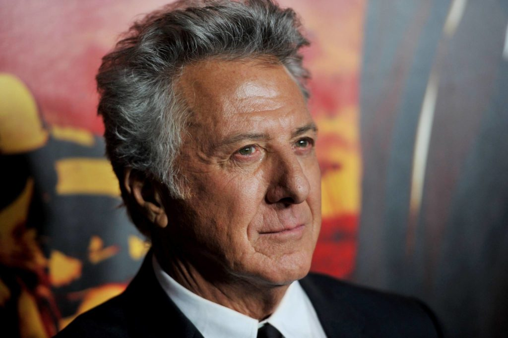 Dustin-Hoffman-Wallpapers-5