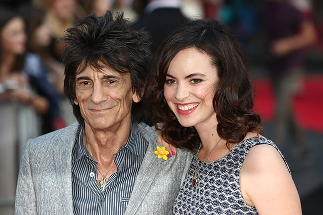 ronnie-wood-sally1-z